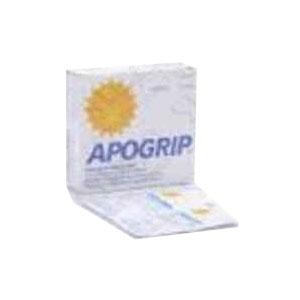 APOGRIP 10 SOBRES