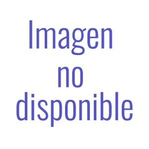 TUSCLIN JARABE 100ML - (1FCO)
